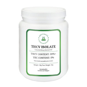 thick isolate